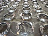 Hyundai Slewing Ring Bearing für Hyundai R200-7 mit SGS