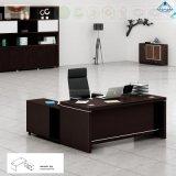 Bureaux exécutifs de vente en gros de meubles de bureau à vendre (HY-BT20)