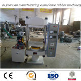 XLB-D800 * 800 * 1 Резиновый Compression Molding Press Machine