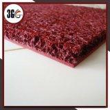 Горячая продавая циновка затыловки пены валика PVC 2017 (3G-3A)