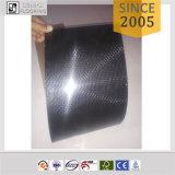 """9 adhésif commercial de plancher de vinyle de configuration desserrée de fibre de verre de """" X48 """" 4.0"""