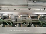 Высокоскоростная тень воздушной струи/машина хлопко-бумажная ткани сотка