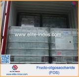 Diätetischer Faser Fructo-Oligosaccharid Fructooligosaccharide Fructooligosaccharides Fos