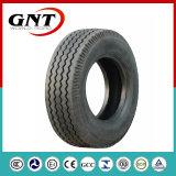 비스듬한 트럭 타이어 (1000-15년)