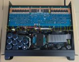 De PRO Digitale AudioVersterkers van de Macht, Beste Lineaire AMPÈREN (FP13000)