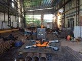 Fabricantes dos tirantes do vácuo da alta qualidade para a indústria de processamento dobro da porta do indicador de vidro