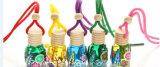 Freshener воздуха автомобиля бутылки дух 8ml, бутылки Freshener воздуха автомобиля