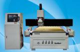 router do CNC do ATC 1325md, máquina do router do CNC, máquina do router do CNC do fabricante, máquina de estaca do CNC