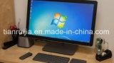 All-in-One Neueste 27inch I5 16GB 1TB Desktop-Computer