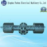 Berührungsfreier Kettencontroller für Ccv Zeile 4