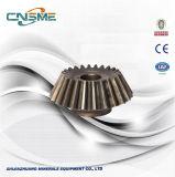 Pièces de rechange de broyeur de cône de pignon HP300 pour l'équipement minier