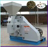 1000~1200 Kg/H 작은 Poutry 공급 펠릿 기계