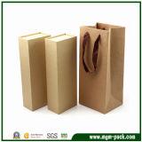 Het aangepaste Verpakkende Vakje van de Gift van het Vakje van het Document van de Verpakking van het Karton van de Juwelen van het Parfum van de Juwelen van de Chocolade van de Cake van het Suikergoed Kosmetische