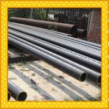 Пробка и труба печи жары стальные с рангом ASTM A200 T5
