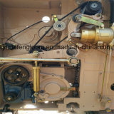 170см изоляционную трубку струей воды для тяжелого режима работы машины с двойной сопла