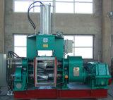 De Mixer van de kneder voor de Rubber35L 55L 75L 110L Interne Machine van de Mixer/van de Kneder Banbury