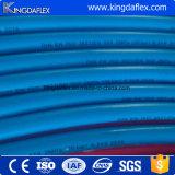 Гибкий шланг для подачи воздуха вырезывания заварки кислорода & диссугаза (20bar, 300psi)