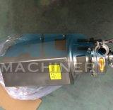 Bomba de água sanitária da bomba centrífuga (ACE-B-X2)