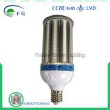 80W LED 옥수수 빛 LED 옥수수 램프 고성능 E27/E40 LED Bulb