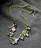 Ожерелье цепи свитера оптовых ювелирных изделий способа регулируемое