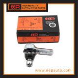 Extremidade de Rod do laço para Mazda Familia Ba323 Bg323 8ab2-32-280