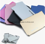 iPhone 6 Case를 위한 1 Crashproof Mobile Phone Anti Gravity Case에 대하여 가장 새로운 PC+Silicon 2