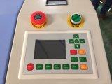 Machine 1390 de découpage acrylique en bois de laser de CO2
