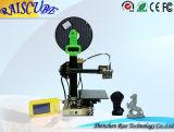 쉬운 운영 새로운 디자인 고정확도 알루미늄 Fdm 3D 인쇄 기계