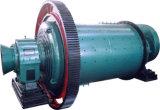 Moulin de Rod à fort débit économiseur d'énergie