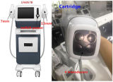 Liposonix Hifu Body Slimming Machine pour perte de poids (LF6057B)