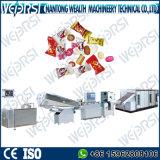 Disco rígido de alta velocidade Máquinas de fabrico de doces