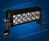 36W 크리 말 LED Auto Parts Lightings (DA3-12 36W)