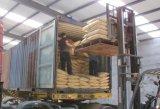 Fabbricazione della resina del PVC nella polvere della resina della resina K67/PVC del PVC della Cina