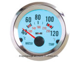 "2 "" (52mm) Auto Digital Display Gauge для CE"