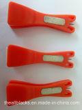 Nylon Wire Clipper / Nylon Line Clipper / Pêche Clipper / Ciseaux / Tombage de pêche / Outil de pêche / Multi-Tool