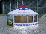 Vista Yurt