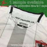 Футбол 2017 игры сублимации Sportswear логоса способа Healong Джерси