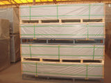 Strato di plastica rigido flessibile del PVC di alta qualità