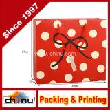 Bolsa de papel del regalo (3214)