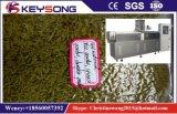 Extrudeuse artificielle industrielle automatique de riz
