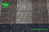 De Stof van de Bank van Chenille van de Jacquard van de polyester (BS7011b)