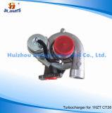 De auto Turbocompressor van Delen voor Toyota Landcruiser 1hzt 1ht-Fte CT26 17201-17020