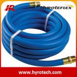 Standard gemellare dell'en 559/iso 3821 del tubo flessibile della saldatura