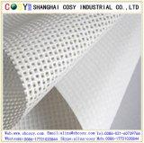 Impresión de PVC de malla de la bandera de PVC de malla de vinilo