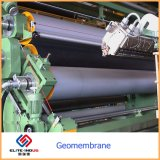 Virgin Gse impermeabile sotterraneo flessibile materiale dell'HDPE