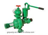 """"""" Druckwasser-Pumpe der Hand3 drei Zoll"""