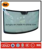 ベンツのための車のガラスによって薄板にされるフロントガラス