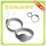 2015 Eco-Friendly 지능적인 RFID 소맷동 (무료 샘플)