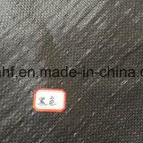Мешки отброса Китая дешевые PP