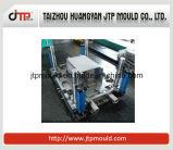 プラスチック注入の木枠型の専門の製造者